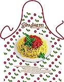 Las Pastas De Tomate - Best Reviews Guide