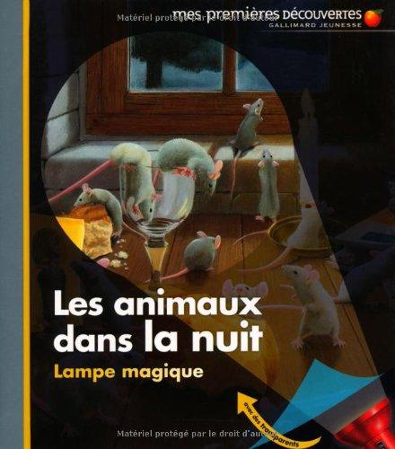 """<a href=""""/node/16470"""">Les animaux dans la nuit</a>"""