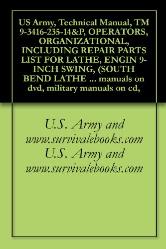 us-army-technical-manual-tm-9-3416-235-14p-operators-organizational-including-repair-parts-list-for-