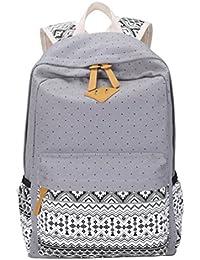 suchergebnis auf f r moderne taschen mit breitem schultergurt schuhe handtaschen. Black Bedroom Furniture Sets. Home Design Ideas