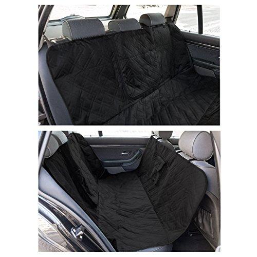 autoschondecke-schutzdecke-hundedecke-autodecke-autoschutzdecke-kofferraumschutz