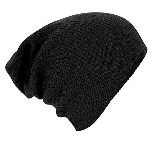 purecityc-produit-original-bonnet-long-street-wear-beanie-homme-femme-unisexe-mixte-coloris-au-choix