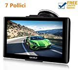 gps-navigatore-satellitare-auto-touch-screen-avvi