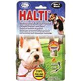 Halti Hundekopf Collar Grš§e 4