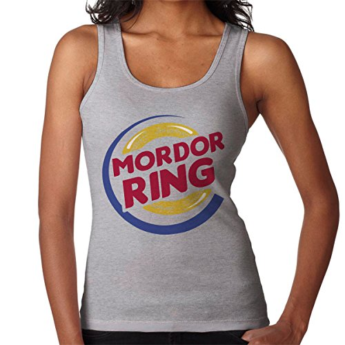 mordor-ring-lord-of-the-rings-burger-king-womens-vest