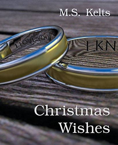 christmas-wishes-gay-romance