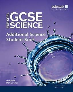 GCSE Science ?????????????
