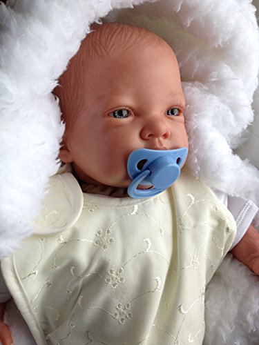 reborn-baby-doll-celia-heavy-19-long-painted-hair-magnetic-dummy-boy-cboypvdbs
