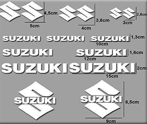 pegatinas-moto-r-gsx-r-suzuki-r169-stickers-aufkleber-decals-autocollants-adesivi-blanco