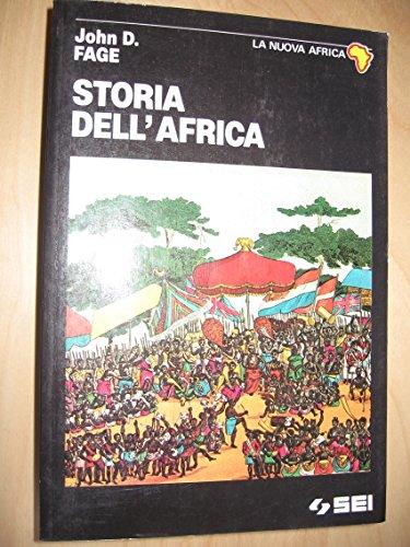 storia-dellafrica