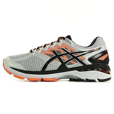 ASICS GT-2000 4 Men's Running Shoes (T606N): Amazon.co.uk