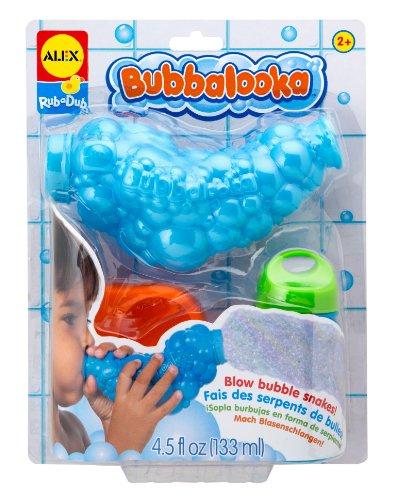 alex-860w-jouet-de-bain-fais-des-serpents-en-bulles