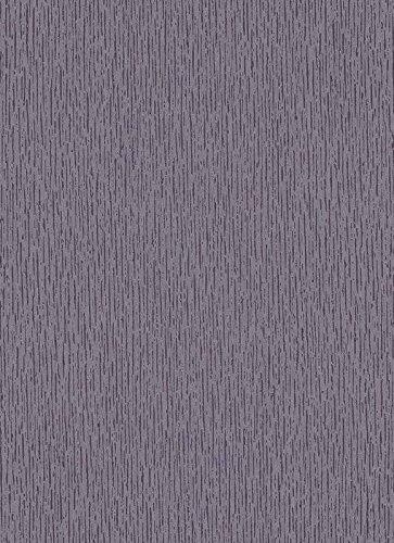 erismann-fame-6937-wallpaper-non-woven-plain-textured-grey-purple-glaze