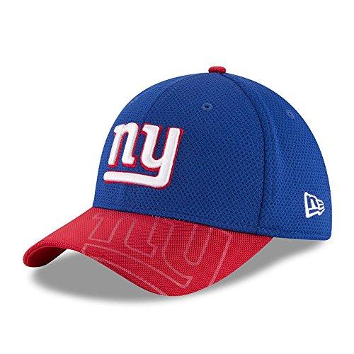 new-era-nfl-sideline-39thirty-neygia-otc-casquette-ligne-new-york-giants-pour-homme-couleur-bleu-tai