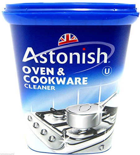astonish-oven-cookware-cleaner-tub-cleaning-paste-astonish-tub-oven-cleaner