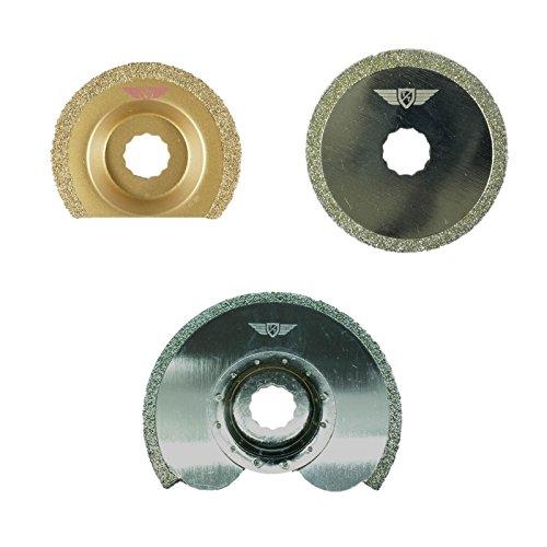 3-x-topstools-wxk3cd-mix-klingen-fur-worx-sonicrafter-worx-250w-erbauer-multitool-multi-tool-multifu