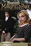 Masterpiece Theatre: Mansfield Park [Import USA Zone 1]