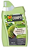 COMPO Bio Rasen Moos-Frei Herbistop 500 ml-1PACK