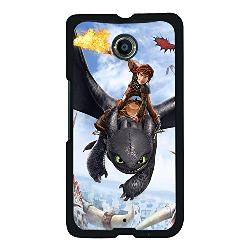 beauty-design-excellent-style-cartoon-how-to-train-your-dragon-cell-case-for-google-nexus-6-comic-ho