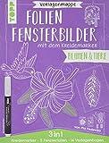 ISBN 3772478913