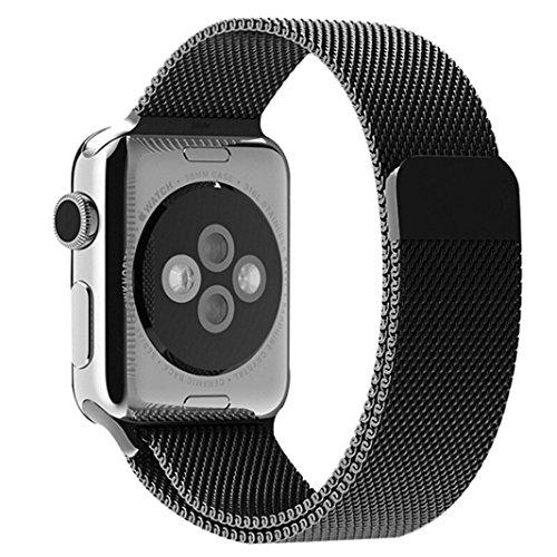 for-apple-watch-42mmouneed-r-correa-banda-magnetica-milanese-loop-reloj-de-acero-inoxidable-de-42-mm