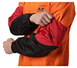 Manchettes de Protection pour Br...