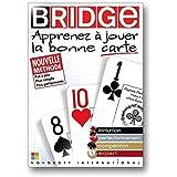 Bridge - édition expert