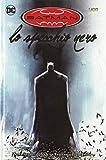 Lo specchio nero. Batman: 1