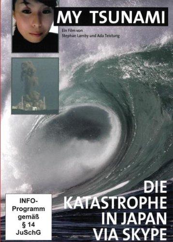 my-tsunami-die-katastrophe-in-japan-via-skype-1-dvd-lange-ca-44-min-edizione-germania