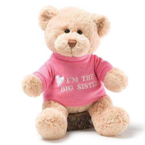 gund-im-the-big-sister-message-12-bear-plush-model-320154
