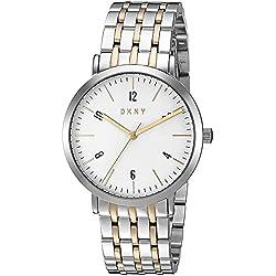 Reloj DKNY para Mujer NY2505