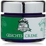 Aromatherapie Tea Tree Gesichtscreme, 50 ml