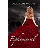 Ephemeral (The Countenance Trilogy Book 1) (English Edition)