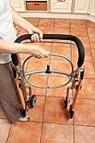 Rollator - Indoor-Rollator Lets go [Misc.]