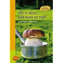 vergiftete muffins ein deutsch englischer kinderkrimi detectives at work band 2