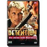 Detention - Die Lektion heißt Überleben!
