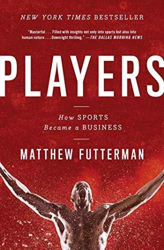 players-how-sports-became-a-business