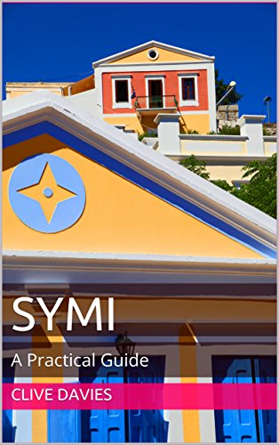 Symi: A Practical Guide (English Edition)