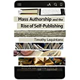 Mass Authorship and the Rise of Self-Publishing (Impressions)