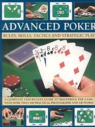 Advanced Poker