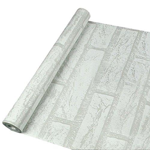 autoadhesivo-papel-pintado-impermeable-imitacin-ladrillo-blanco-mural-de-pared-45-100-cm-decorativo-