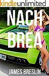 Nach breá (Irish Edition)