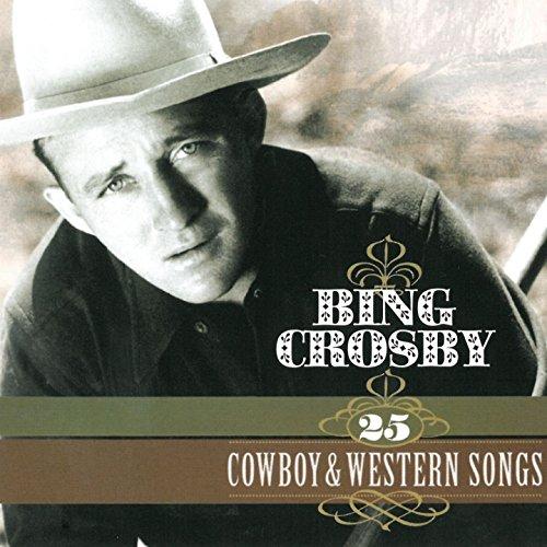 Cowboy & Western Songs -