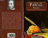 Pensées - Maxi-livres Profrance - 01/01/1998