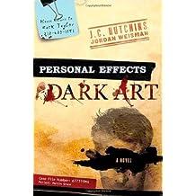 Personal Effects: Dark Art
