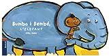 Petit Pigmeu. Bumba i Bembé, l'elefant (El petit pigmeu)