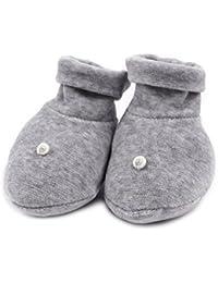 SIOLA - Calentador - para bebé niño