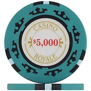 best online casino free money no deposit
