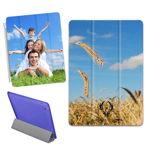 custodia-cover-case-grano-wheat-per-ipad-mini-4-pieghevole