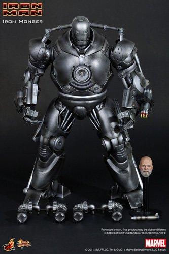 Hot-Toys-Figura-Iron-man-HTMMS164